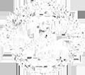 Logopedia z komunikacją alternatywną